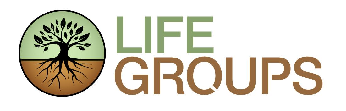 LifeGroupLogo